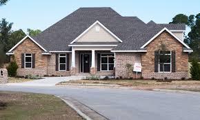 build a custom home custom home design and build bob price jr builder gulf coast