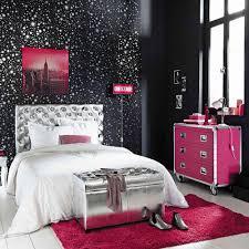 couleur chambres taate avec matelas gris argent peint faire monde chambres une but