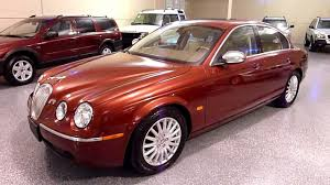 gallery of jaguar s type