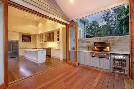 19 modern american kitchen design small kitchen ceiling