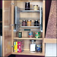 Kitchen Cabinet Systems 62 Best Declutter The Kitchen Images On Pinterest Kitchen
