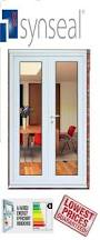 French Door Company - best 25 upvc patio doors ideas on pinterest upvc french doors