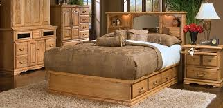 king size wooden headboard for cool catchy king size wooden