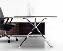 Best WORKTABLE Images On Pinterest Executive Office Desk - Contemporary office furniture