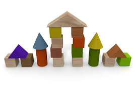 pictures of building blocks free download clip art free clip