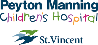 pmch gala 2015 st vincent hospital foundation