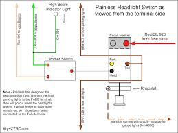 1994 dodge ram headlight switch wiring diagram u2013 wirdig inside