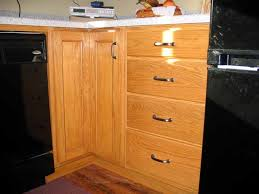 Free Woodworking Plans Kitchen Cabinets by Free Woodworking Plans Kitchen Cabinets Top Woodworking Projects