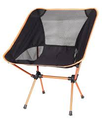 new portable light weight folding camping stool chair seat for