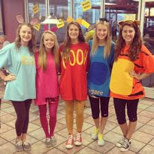 cute halloween shirts for women homemade winnie the pooh and friends halloween costumes