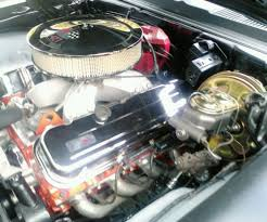 1969 camaro turbo 1969 camaro project car 454 turbo 400