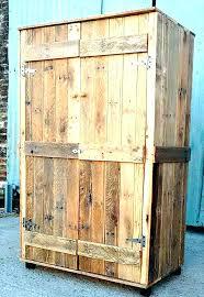 sauder select storage cabinet in white wardrobes sauder beginnings wardrobe cabinet wardrobes beginnings