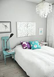 Light Teal Bedroom Best 25 Light Teal Bedrooms Ideas On Pinterest Teal Bedroom