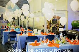 the sea baby shower ideas the sea baby shower centerpiece ideas sorepointrecords