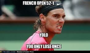 Tennis Memes - what are the funniest tennis memes quora
