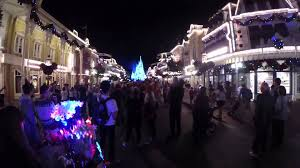walt disney thanksgiving 2015 disney world thanksgiving youtube