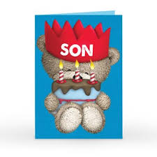 birthday cards for personalised birthday cards for kids cardfactory co uk