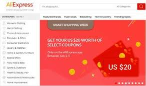 aliexpress shopping aliexpress india app download for android windows ios www