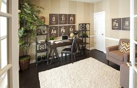 home features baldwin new home in donegal pulte homes home