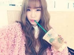 496 Best Girls U0027 Generation Snsd Images On Pinterest Girls