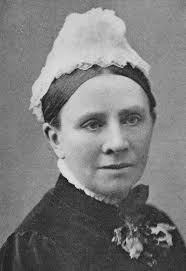 Writer Edith Holden held weekly sessions at Kineton Green Road home in bid to reach her ... - PM2834896