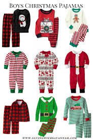 best 25 toddler christmas pajamas ideas on pinterest christmas