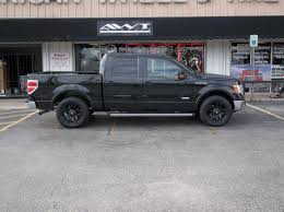 Ford F150 Truck Rims - customers vehicle gallery week ending june 23 2012 american