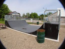 spott dreams of skate parks october 2014
