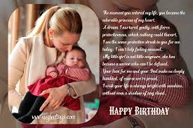 quote for daughters bday happy birthday daughter quotes texts and poems from mom and or