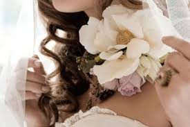 flower accessories flower accessories modern wedding