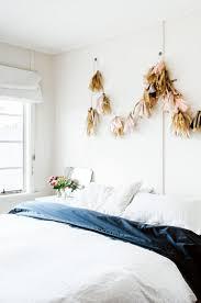 Schlafzimmer Gem Lich Einrichten Tipps Die Besten Schlafzimmer Deko Ideen Wohndesign Tolles Tolle