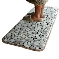 Long Doormats Compare Prices On Long Doormats Online Shopping Buy Low Price