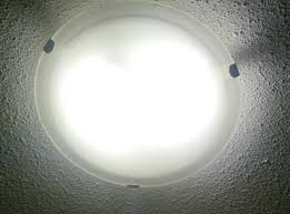 ceiling i have this light and i don u0027t know how to open it home