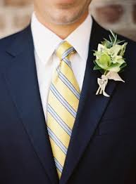 wedding grooms attire southern weddings groom s attire a lowcountry wedding