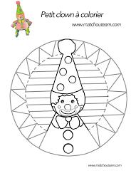krokotak print printables for kids manualidades para peques