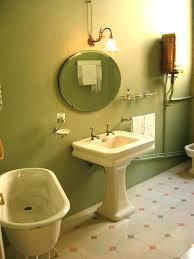 bathroom design ideas on a budget small apartment bathroom design ideas parkapp info