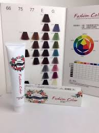 man and woman cream best semi permanent hair color brand buy