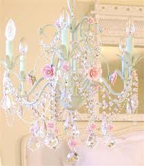 Cheap Pink Chandelier Chandeliers For Baby Rooms U2013 Eimat Co