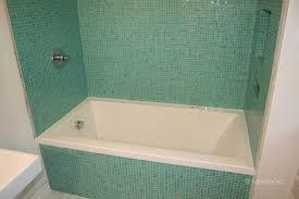 Bathroom Shower Inserts Bathroom Lowes Tub Surround Shower Inserts At Lowes Bathtub