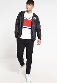 mens cycling jackets sale diadora cheap men t shirts diadora polo shirt super white red