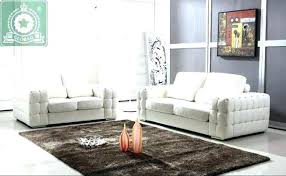 best quality sofas brands uk top quality furniture manufacturers quality sofa manufacturers