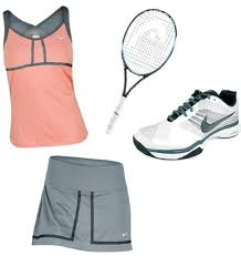 108 best tennis images on pinterest lacoste nike women and sports