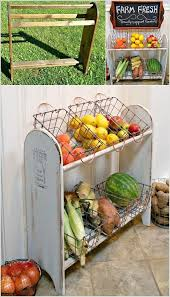 best 25 produce storage ideas on pinterest basic grocery list