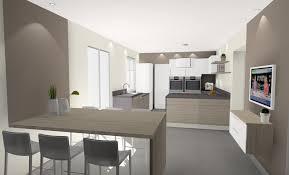 simulation 3d cuisine simulation 3d archives décoration et architecture d intérieur