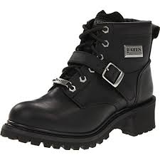 womens motorcycle riding boots women s motorcycle riding boots amazon com