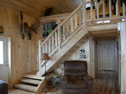 country style log cabin retreat with all of vrbo