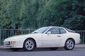 panorama porsche price how to buy 1986 89 porsche 944 turbo