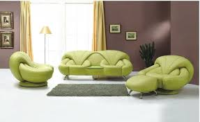 Living Room Chairs Canada Pueblosinfronterasus - Contemporary living room furniture las vegas