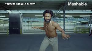 Naked Women Memes - john mayer s green screen music video is a meme dream come true