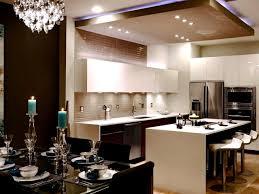 Home Depot Kitchen Light Favorable Tips False Ceiling Kitchen Ideas Kitchen Light Fixtures